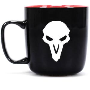 Tazza Overwatch - Reaper