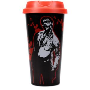 Resident Evil Travel Mug