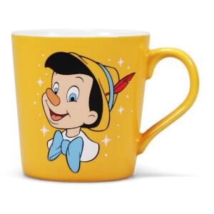 Disney Pinocchio Boxed Mug