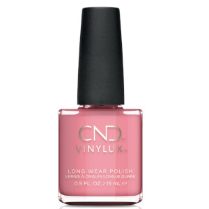 CND Vinylux Gotcha Nail Varnish 15ml