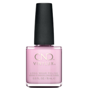 CND Vinylux Cake Pop Nail Varnish 15ml