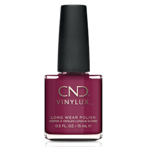 CND Vinylux Tinted Love Nail Varnish 15ml