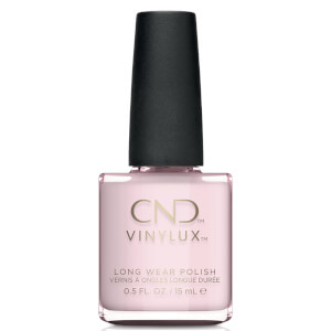 CND Vinylux Winter Glow Nail Varnish 15ml