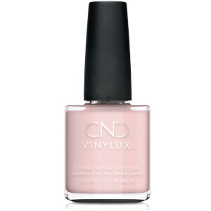 CND Vinylux Unlocked Nail Varnish 15ml