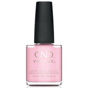 CND Vinylux Candied Nail Varnish 15ml