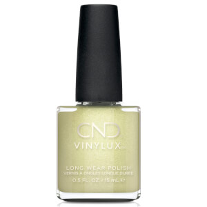 CND Vinylux Divine Diamond Nail Varnish 15ml - Limited Edition
