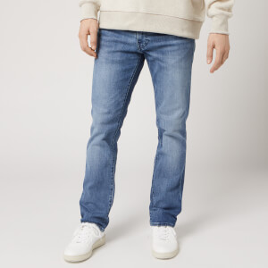 Levi's Men's 511 Slim Fit Jeans - East Lake