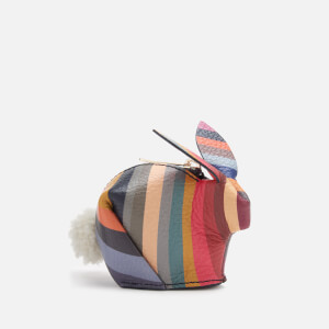 Paul Smith Women's Swirl Rabbit Purse - Multi