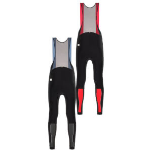 Santini Women's Vega H20 Bib Tights
