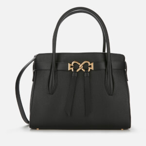 Kate Spade New York Women's Toujours Medium Satchel - Black