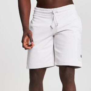 MP Utility Men's Shorts - Chrome