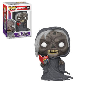 Figurine Pop! The Creep - Creepshow