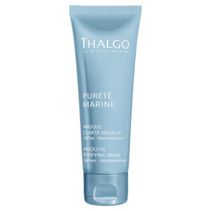 Thalgo Purete Marine Absolute Purifying Mask 40ml