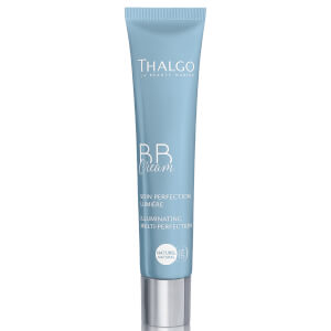 Thalgo Illuminating Multi-Perfection BB Cream - Natural 40ml