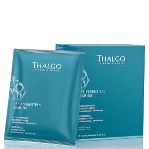Thalgo Micronised Marine Algae