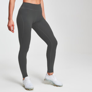 MP Women's Power Leggings - Slate