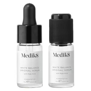 Medik8 White Balance Original Serum
