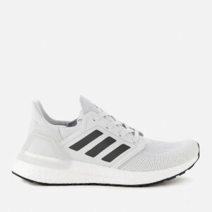 adidas Women's Ultraboost 20 Trainers - Dash Grey