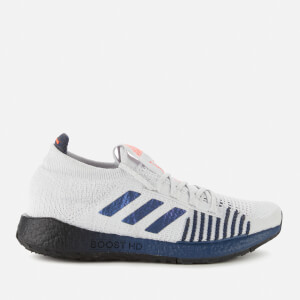 adidas Men's Pulseboost HD Trainers - Dash Grey