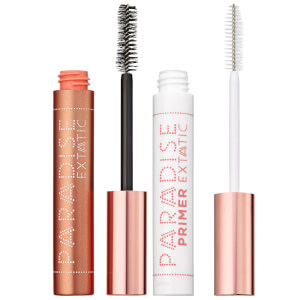 L'Oréal Paris Castor Oil-Enriched Paradise Volumising Mascara and Primer Exclusive (Worth £23.98)