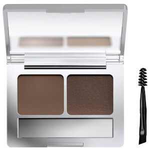 L'Oréal Paris Brow Artist Genius Kit 3.5g (Various Shades)