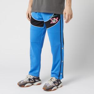 Puma X Rhude Men's Track Pants - Blue