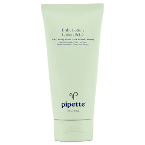 Pipette Baby Lotion - Calming 6 fl oz.