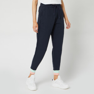 LNDR Women's Trouble Trackpants - Navy Marl