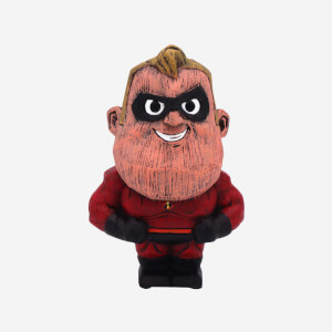 FOCO Disney Mr Incredible Eekeez Figurine