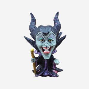 FOCO Disney Maleficent Eekeez Figurine
