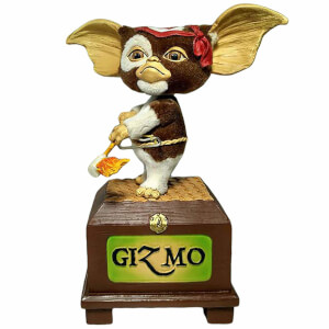 FOCO Gremlins Gizmo Bobble Head Figure