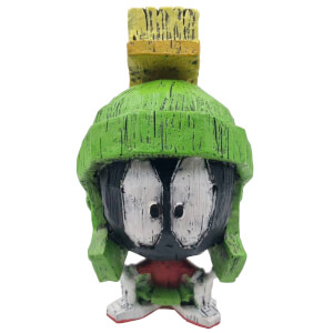 FOCO Looney Tunes Marvin Eekeez Figurine