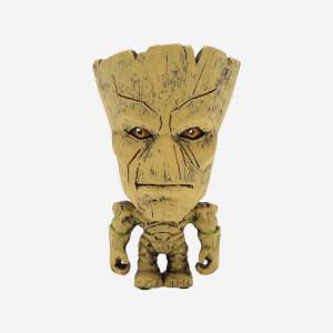 FOCO Marvel Avengers Groot Eekeez Figurine