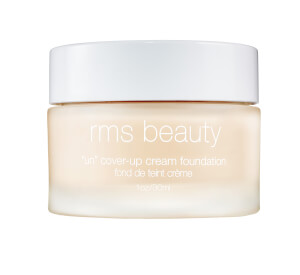 RMS Beauty 'Un' Cover Up Cream Foundation (Various Shades)