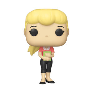Archie Comics Betty Funko Pop! Vinyl