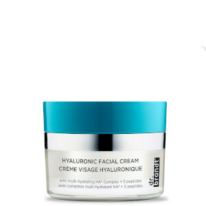 Dr. Brandt Hyaluronic Facial Cream 50g