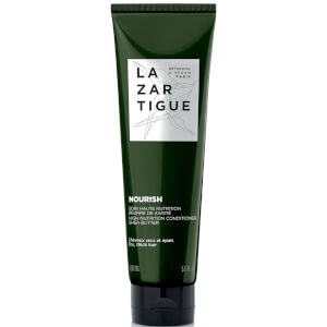 Lazartigue Nourish High Nutrition Conditioner 150ml