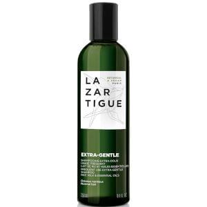 Lazartigue Extra-Gentle Shampoo 250ml