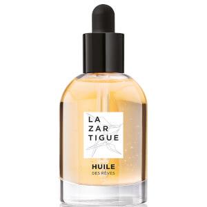 Lazartigue Huile Des Rêves Nourishing Dry Oil 50ml
