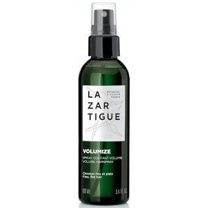 Lazartigue Volumize Hairspray 100ml