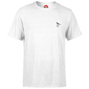 The Magpies Supporters Men's T-Shirt