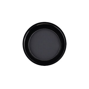 Billion Dollar Brows Brow Powder 2g (Various Shades)
