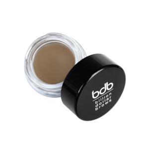 Billion Dollar Brows Brow Butter Pomade 4.5g (Various Shaeds)