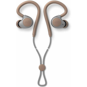 Jays Bluetooth Headphones Wireless