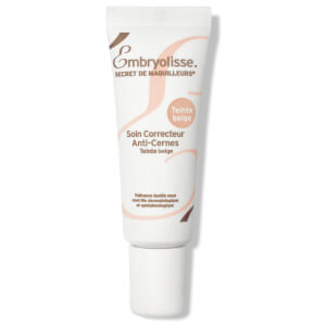 Embryolisse Concealer Correction Care - Beige 0.27 fl. oz