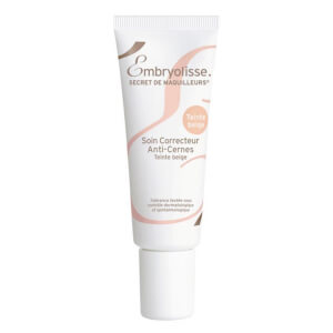 Embryolisse Concealer Correction Care - Pink 0.27 fl. oz