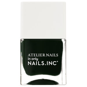 nails inc. Atelier Nails - Out Of Hours 14ml