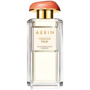 AERIN Hibiscus Palm Eau de Parfum - 50ml