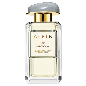 AERIN Iris Meadow Eau de Parfum (Various Sizes)