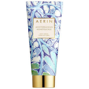 AERIN Meditteranean Honeysuckle Body Cream 150ml